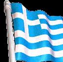 Εικόνα προφίλ του/της greco_news