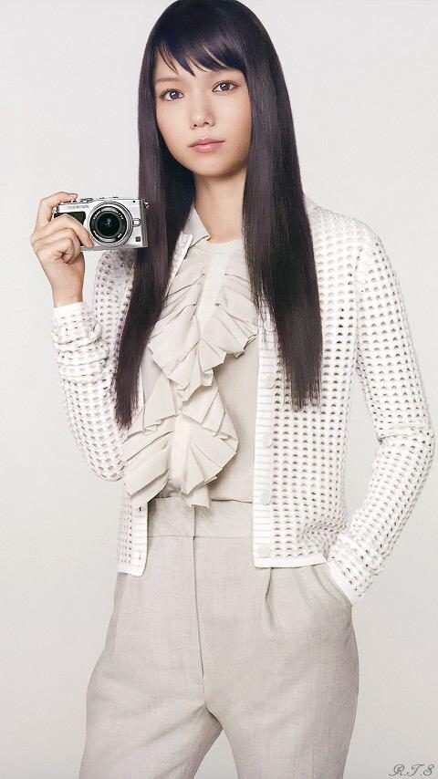 富田靖子の画像 p1_36