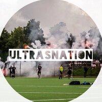 UltrasNation