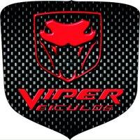 Viper_Veiculos