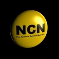 nationalcynical