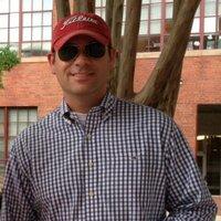 Michael Quade | Social Profile