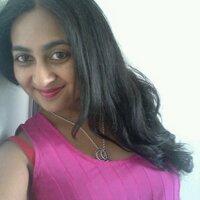 Anika Nafis | Social Profile