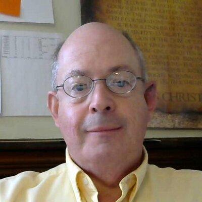 Alan Lamb   Social Profile