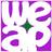 WEAP_Oakland profile