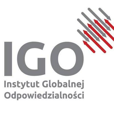 IGO | Social Profile