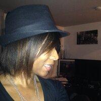 Ms Ketsia Sparkling | Social Profile