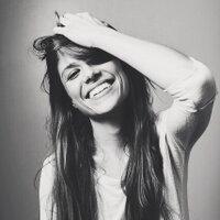 Sierra Prescott | Social Profile