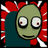 David Firth (Salad Fingers)