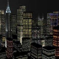 Gotham City Capital | Social Profile