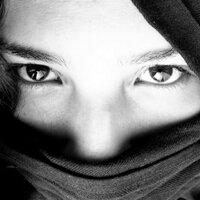 Susan Martinez M. | Social Profile