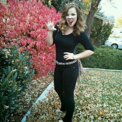 Shelby Layton   Social Profile