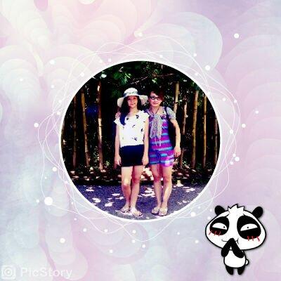 Nathanya ☃ | Social Profile