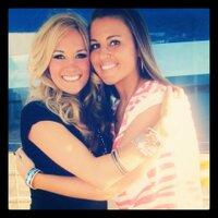 Kristin | Social Profile