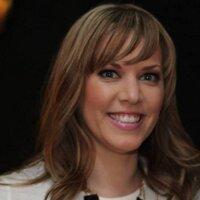 Teri Burrell | Social Profile