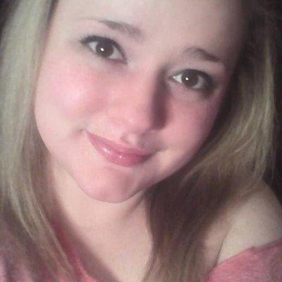 Melissa Cyrus | Social Profile