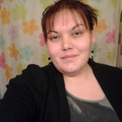 Terri Heidbrick | Social Profile