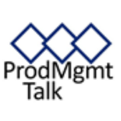 ProdMgmt Talk | Social Profile