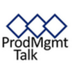 Avatar for #ProdMgmtTalk