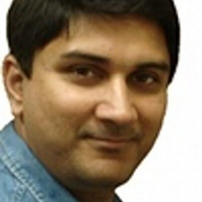 Jay Vikaz   Social Profile