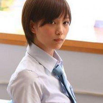 富川悠太の画像 p1_28
