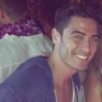 Nicholas Todisco | Social Profile
