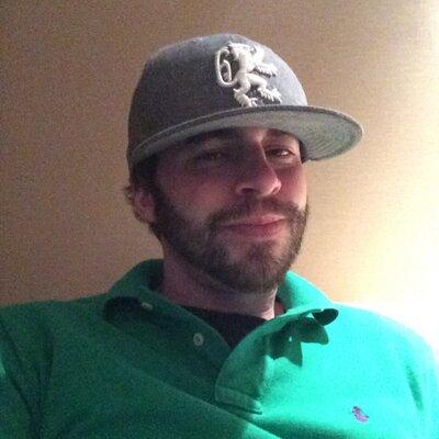 Drew Devine | Social Profile