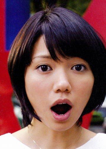 原田貴和子の画像 p1_21