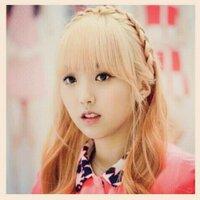 @HV_SYoonjo
