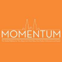 momentum_berlin
