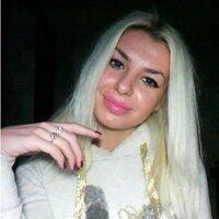 Tatyana Rusia | Social Profile