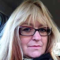 Kay Stone | Social Profile