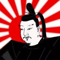 Japan This! | Social Profile