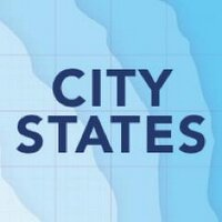 City States | Social Profile