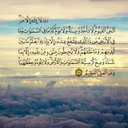 1059  (@00aisha__) Twitter