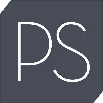 Patrick Smith | Social Profile