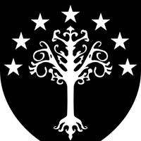 Gondor_bld