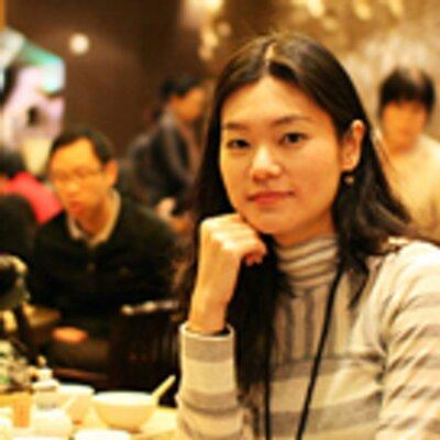 카지노//wk5050.com   Social Profile