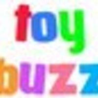 Toy Buzz | Social Profile