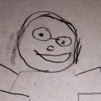 Brandon Muramatsu | Social Profile