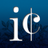 iClassicalCom profile