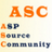 aspsource