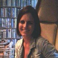 carolyn cramer | Social Profile