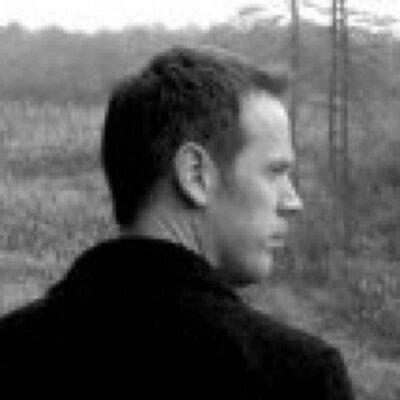 James Parker | Social Profile