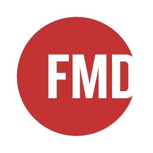FMDanmark