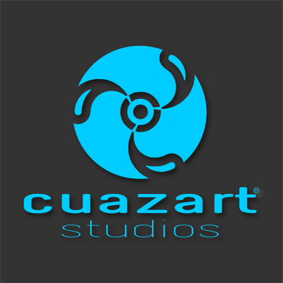 Cuazart Studios