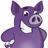 @PurplePigDesign