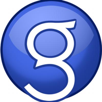 GlowHost.com, LLC | Social Profile