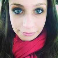 Hannah Ruby | Social Profile