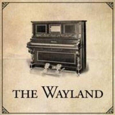 TheWaylandNYC | Social Profile